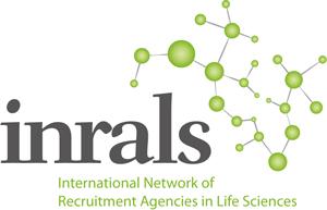 Inrals